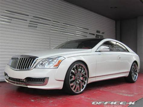 maybach car 2012 office k maybach 57s tune car tuning