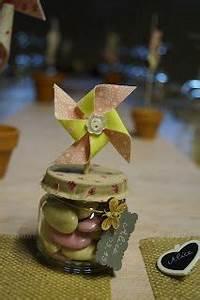 Idee Sympa Pour Bapteme : table de f te bleu turquoise et vert pomme sympa pour un bapt me ou un anniversaire toutes nos ~ Farleysfitness.com Idées de Décoration