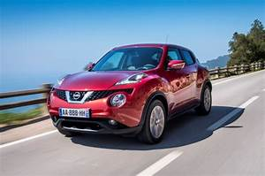 Avis Sur Nissan Juke : avis nissan juke i f15 ~ Medecine-chirurgie-esthetiques.com Avis de Voitures