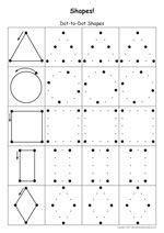 4 year old worksheets printable bible crafts pinterest
