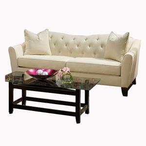 lafayette sofa  white nebraska furniture mart