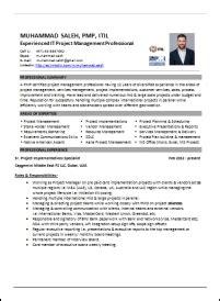 resume writing qatar professional cv writer 19 years