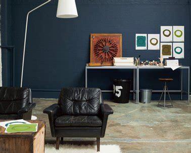 simulateur couleur chambre peinture salon couleur bleu canard dulux