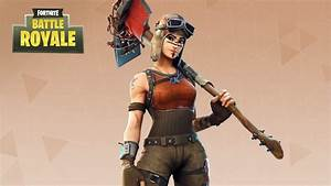 Fortnite Players Will Receive Compensation For Recent Downtime