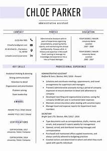 Creative Resume Template Downloads Free Creative Resume Templates Downloads Resume Genius