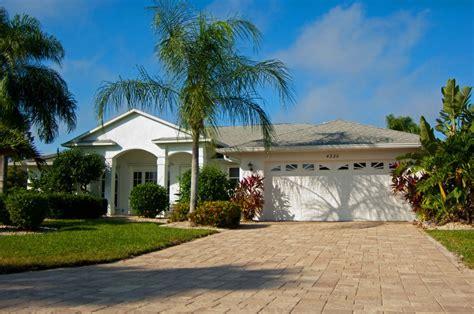 Haus Mieten Cape Coral Privat by Villa In Cape Coral Florida Mieten Sie Direkt Privat