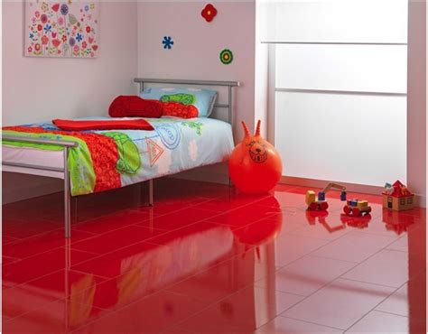 Best Flooring For The Kids' Rooms Images On Pinterest