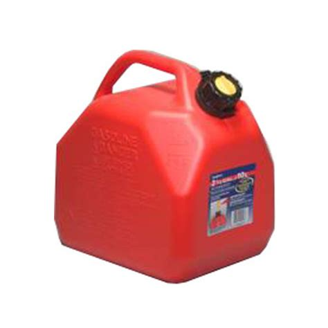 scepter  litre fuel container fuel canisters