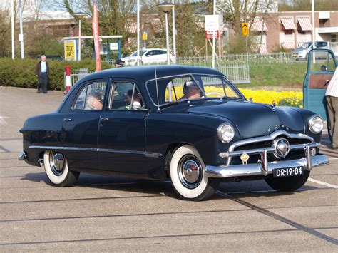 File  Ee  Ford Ee   Pic Jpg Wikimedia Commons