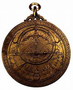 92 best Astrolabe images on Pinterest | Tools, Astronomy ...