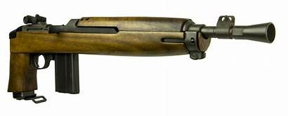 Pistol M1 Carbine Inland Advisor Automatic Guns