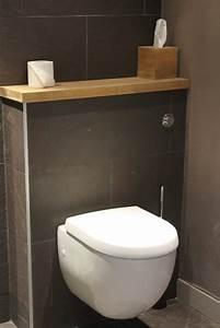 photo wc et sanitaire et hidden hotel deco photo decofr With quelle couleur pour les wc 1 photo wc et sanitaire et vintage deco photo deco fr