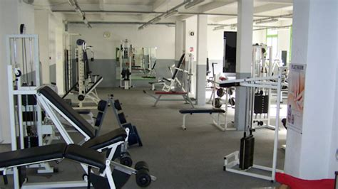 image musculation4 album salle fitness chambery fitness 73 fitness savoie salle fitness