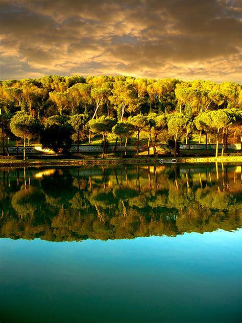 Unbelievable Photos of Nature (23 pics) - Izismile.com