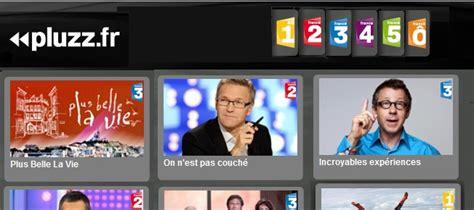 pluzz belgique comment regarder pluzz fr depuis la belgique d 233 bloquer 2 3
