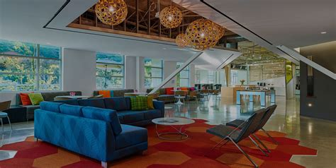 wholesale sofa manufacturers los angeles 100 discount office furniture los angeles ca dania