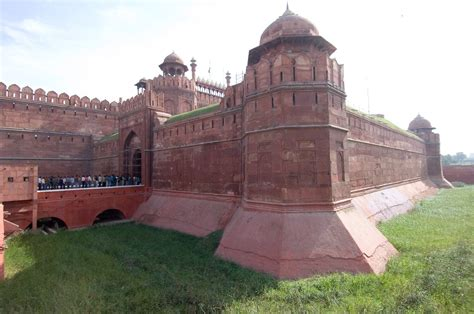 red fort hd wallpaper gallery