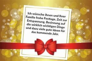 Weihnachtsgrüße Text An Chef : 21 besinnliche zitate f r weihnachten von bekannten ~ Haus.voiturepedia.club Haus und Dekorationen