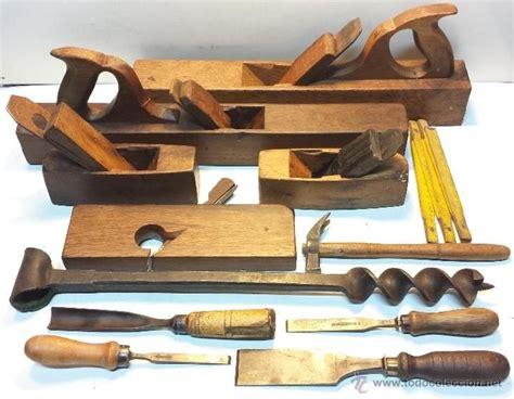 herramientas de carpinteria antiguas buscar  google