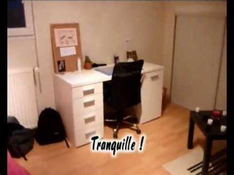 comment faire ranger sa chambre comment ranger sa chambre en 3 secondes