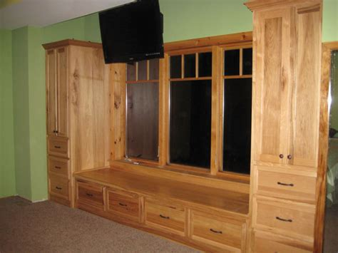Built In Cabinets Bedroom by Bedroom Cabinets Built In Custom Built Bedroom Cabinets