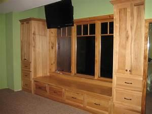Bedroom cabinets built in, custom built bedroom cabinets ...