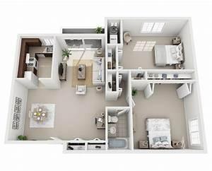 Lake, Shore, Park, Apartments, For, Rent, -, Albany, Ny