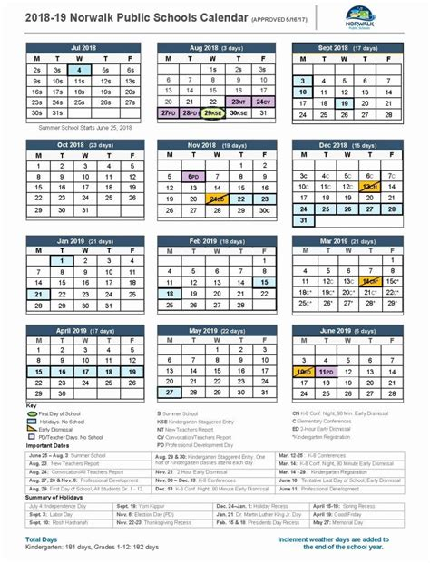 seattle public school calendar qualads