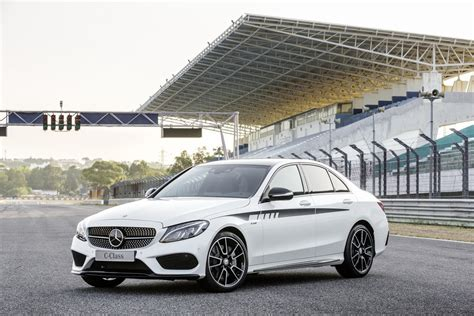 Mercedes C450 Pricing by Mercedes Usa Prices New Glc Gle C450 Amg And Gle Coupe