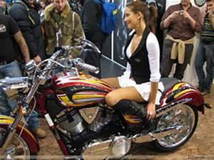 Salon Moto Milan 2017 : salon de la moto de milan 2014 123 savoie ~ Medecine-chirurgie-esthetiques.com Avis de Voitures