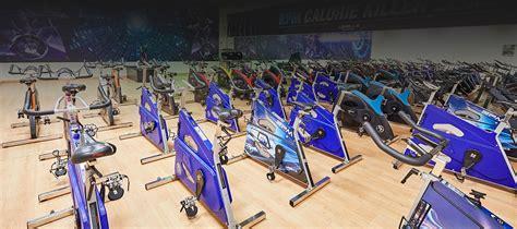 salle de sport mondeville vital forme salle de sport caen ifs