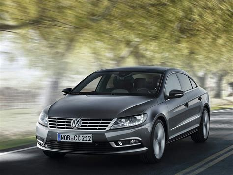 2016 Volkswagen Cc Review by New 2016 Volkswagen Cc Price Photos Reviews Safety