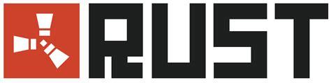 rust server game logos hosting gaming pc logodix gamer setup upload
