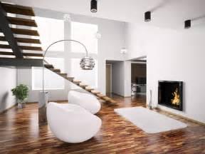 gestaltungsideen wohnzimmer wohraumgestaltung und wandgestaltung ideen und anregungen