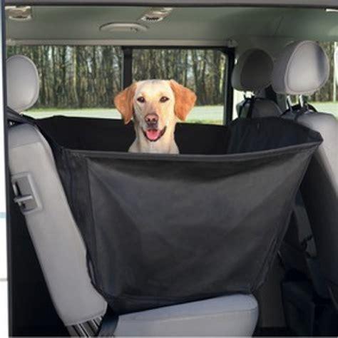 Porta Cani Per Auto Animalipetshop It Trasporto Su Auto Per Cani
