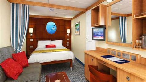 disney cruise ship rooms disney wonder cruise ship