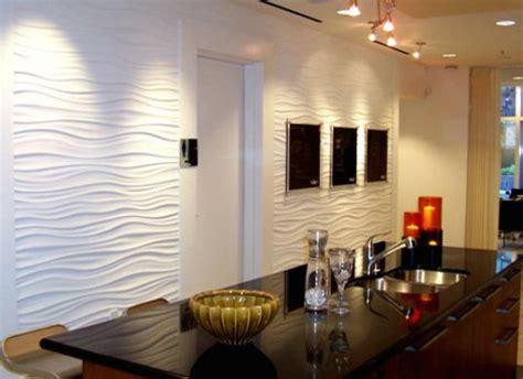 Wall Designs  Wall Design Hyderabad  Sh Interior Designer