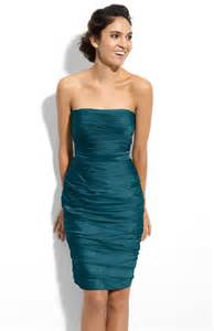 bridesmaid dresses seattle nordstrom bridesmaid dresses dallas new york and seattle wedding planners sweet pea events