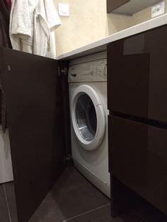 machine 224 laver comment les cacher comment et interieur