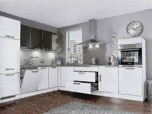 Roller Kuechen Angebote : 46 inspirierend roller k chen angebote kitchen kitchen island home decor ~ A.2002-acura-tl-radio.info Haus und Dekorationen