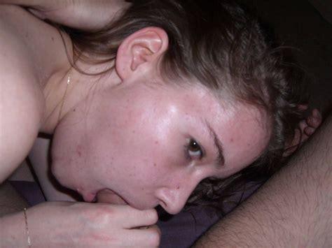 Sandra Orlow Kisterskaya Nude Pussy Igfap