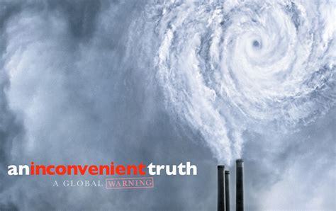 'an Inconvenient Truth' Movie News Sundance Premiere Confirmed  Trending News Breathecast