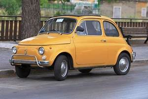 Acheter Une Voiture à Un Particulier : check list acheter une voiture d 39 occasion ~ Gottalentnigeria.com Avis de Voitures