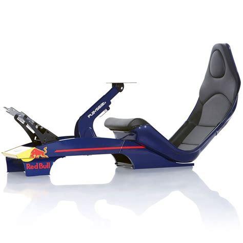 volante f1 pc playseat redbull racing f1 volant pc playseat sur ldlc
