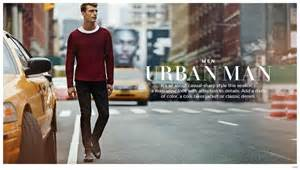 Clément Chabernaud Hits The Streets Of New York In Urban