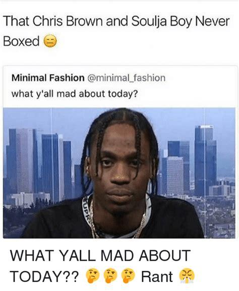 Soulja Boy Memes - 25 best memes about soulja boy soulja boy memes
