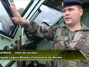 Véhicule Armée Française : le petit v hicule prot g de l arm e fran aise sur un soldat de m tier ~ Medecine-chirurgie-esthetiques.com Avis de Voitures