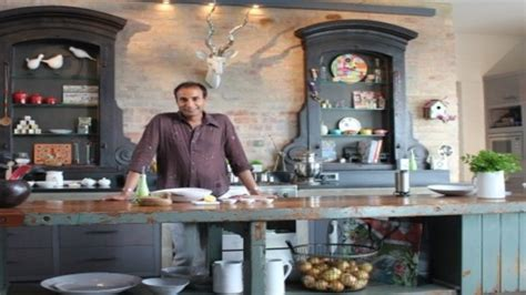 cuisine tv reza 39 s kitchen food uk