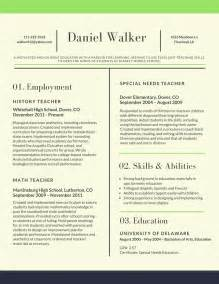 basic resume exles 2017 resume templates 2017 learnhowtoloseweight net