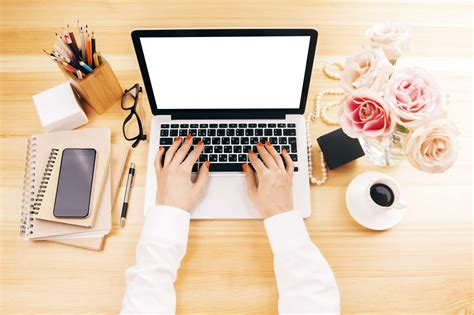 Blogging Do's And Don'ts You Need To Know Now